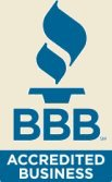 Sterling Maintenance supports the BBB's efforts to promote truth in advertising and integrity in business.
